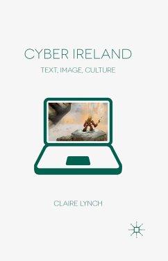 Cyber Ireland (eBook, PDF)