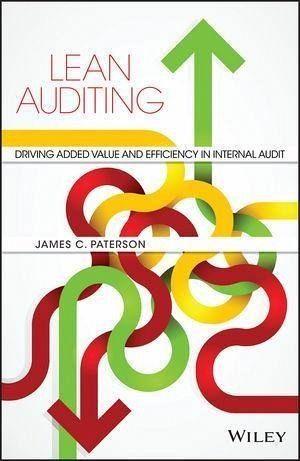 Auditing ebook of principles
