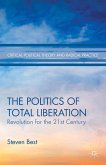 The Politics of Total Liberation (eBook, PDF)