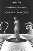 Oronzo, le Donne (e io) (eBook, ePUB)
