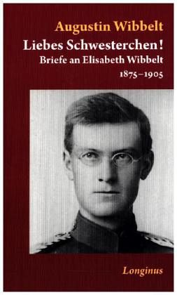 Augustin Wibbelt - Rainer Schepper Mamsell Up Reisen Und Andere Geschichten Von Augustin Wibbelt