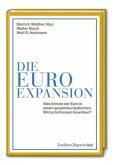 Die Euro-Expansion