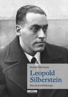 Leopold Silberstein - Herrmann, Konrad