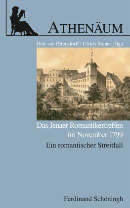 download Handlungsorientiert Lernen im Studium: Arbeitsbuch für soziale und pädagogische Berufe: Arbeitsbuch für