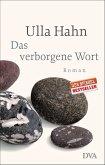 Das verborgene Wort / Hilla Palm Bd.1 (Mängelexemplar)