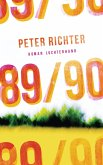 89/90 (eBook, ePUB)