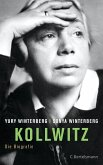 Kollwitz (eBook, ePUB)