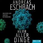Herr aller Dinge (MP3-Download)