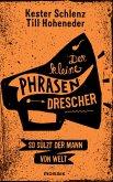 Der kleine Phrasendrescher (eBook, ePUB)