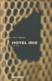 Hotel Iris (eBook, ePUB)