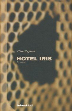 Hotel Iris (eBook, ePUB) - Ogawa, Yoko