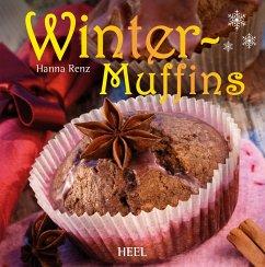 Wintermuffins (eBook, ePUB) - Renz, Hanna