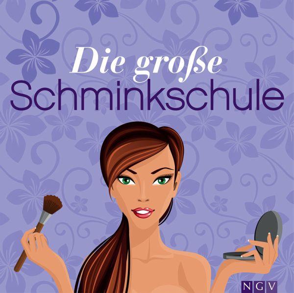 schminkschule online