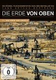 Die Erde von oben - Das Ende des Erdöls