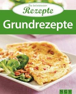 Grundrezepte (eBook, ePUB)
