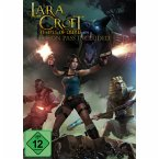 LARA CROFT AND THE TEMPLE OF OSIRIS Season Pass Included (Download für Windows)
