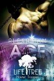 Ace / Life Tree - Master Trooper Bd.3 (eBook, ePUB)