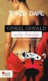 Onkel Oswald und der Sudankäfer (eBook, ePUB)