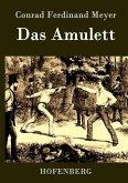 Das Amulett