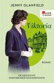 Viktoria / Die Geschichte einer Berliner Familiendynastie Bd.2 (eBook, ePUB)