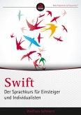 Swift 2.0