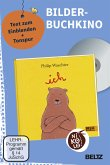 ich, Bilderbuchkino, DVD