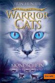 Mondschein / Warrior Cats Staffel 2 Bd.2