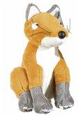 Der Grüffelo Fuchs Plüsch klein