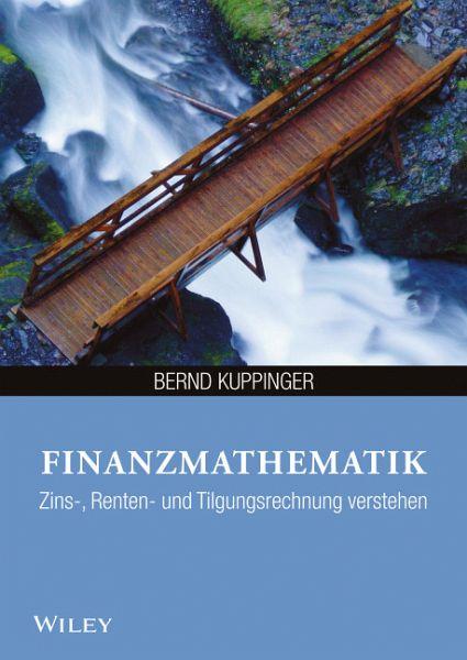 Wirtschaftsethische Aspekte des Franchisings: Die erfolgreiche Überwindung