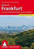 Rund um Frankfurt