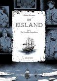 Die Franklin-Expedition / Im Eisland Bd.1