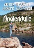 Angleridylle (eBook, ePUB)