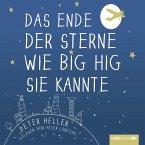 Das Ende der Sterne wie Big Hig sie kannte (MP3-Download)