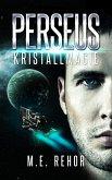 PERSEUS Kristallmagie (eBook, ePUB)