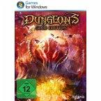 Dungeons Gold Edition (Download für Windows)
