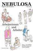 Arbeiterinnen und Arbeiter (eBook, PDF)