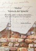 Malina - Versteck der Sprache (eBook, PDF)
