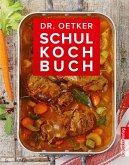 Schulkochbuch (eBook, ePUB)