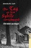 Der Tag, an dem Sybille verschwand (eBook, ePUB)