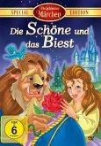 Die Schöne und das Biest (Special Edition)