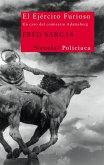 El Ejército Furioso (eBook, ePUB)