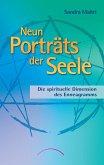 Neun Porträts der Seele (eBook, ePUB)