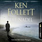 Die Nadel (MP3-Download)