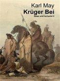Krüger Bei (eBook, ePUB)