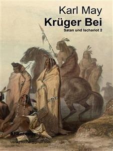 Krüger Bei (eBook, ePUB) - May, Karl
