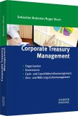 Corporate Treasury Management (eBook, PDF)
