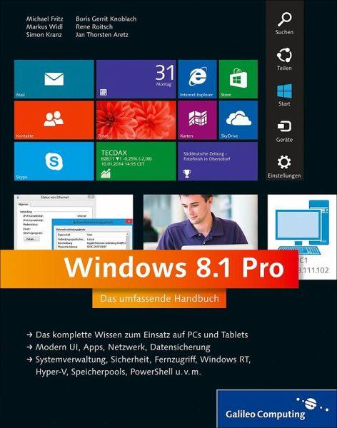 Windows 7 kennenlernen deutsch fedderingen
