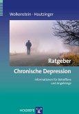 Ratgeber Chronische Depression (eBook, PDF)