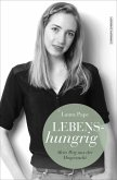 Lebenshungrig (eBook, ePUB)