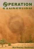 Operation Sandsturm (eBook, ePUB)
